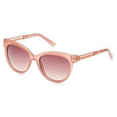 Ladies' Sunglasses Guess GG1138-5672F (56 mm)