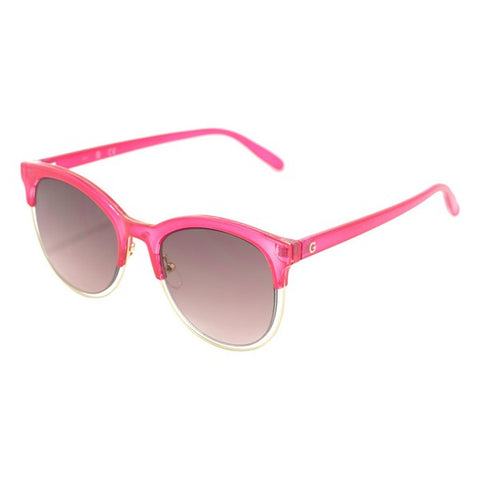 Ladies' Sunglasses Guess GG1159-5375F (53 mm)