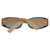 Ladies' Sunglasses Guess GU7259-55C95