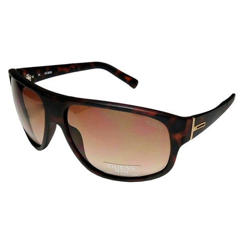 Men's Sunglasses Guess GU0130F-61AH1