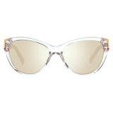 Ladies' Sunglasses Guess GU7323-58G64
