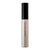 Conditionneur pour Cils Full Lash Shiseido (6 ml)