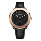 Men's Watch D1-MILANO (41 mm)