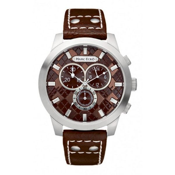 Men's Watch Marc Ecko E14539G2 (47 mm)