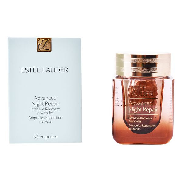 Soin intense réparateur Advanced Night Repair Intensive Estee Lauder (60 uds)
