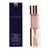 Maquillage en stick Double Wear Estee Lauder