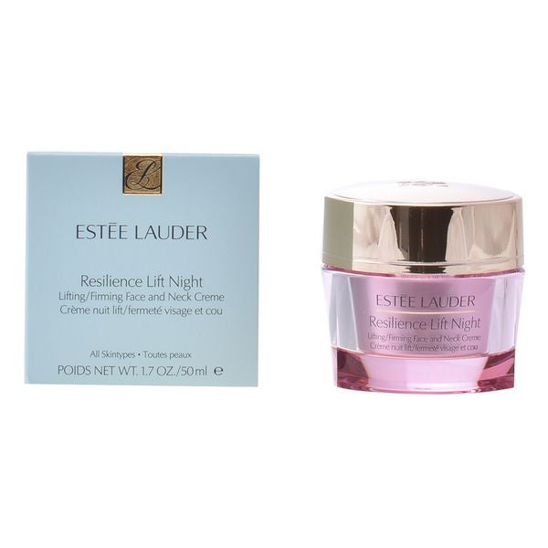 Crème raffermissante Resilience Lift Night Estee Lauder (50 ml)
