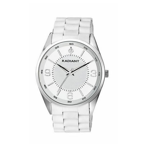Men's Watch Radiant RA179202 (43 mm)