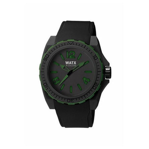 Men's Watch Watx & Colors RWA1800 (45 mm)