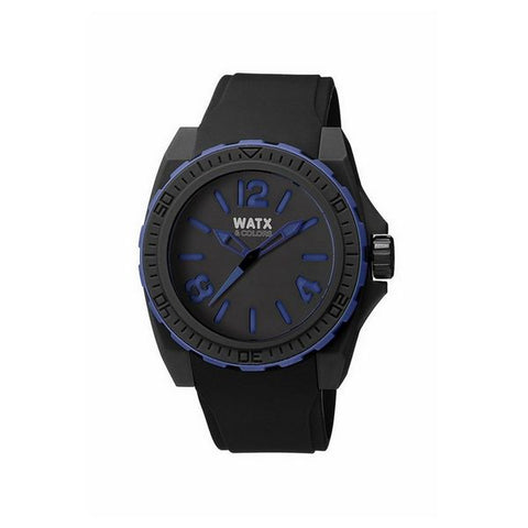 Men's Watch Watx & Colors RWA1801 (45 mm)