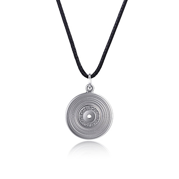 Unisex Pendant Time Force TJ1007C03 (45-70 mm)
