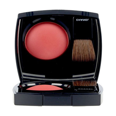 Blush Joues Contraste Chanel (4 g)