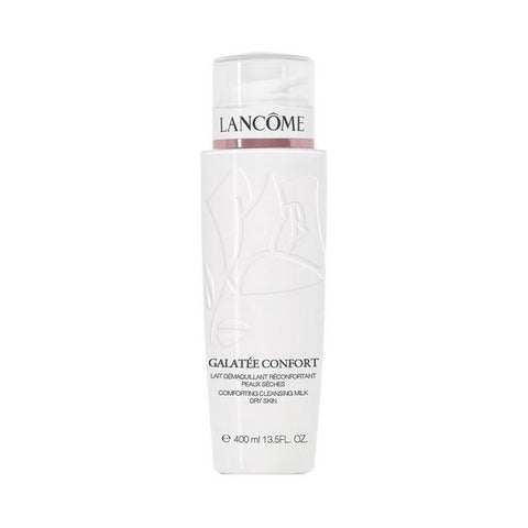 Facial Make Up Remover Cream Confort Lancôme
