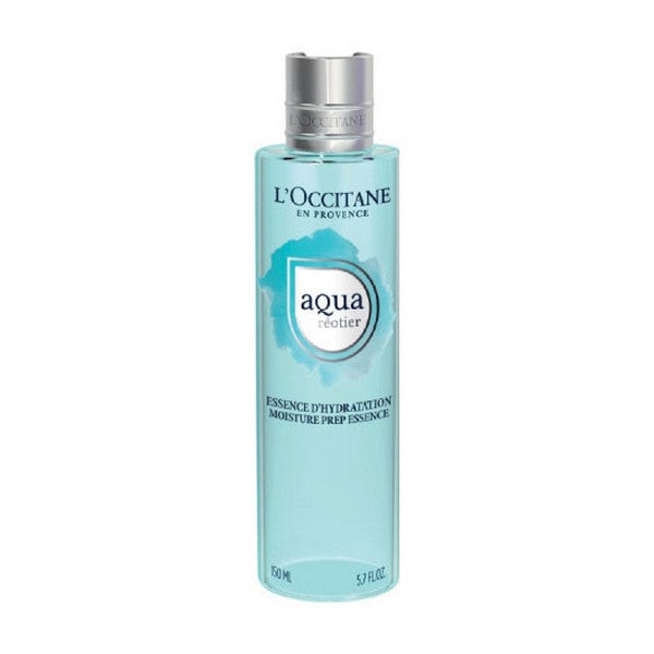 Lotion hydratante Esencical Aqua L´occitane (150 ml)