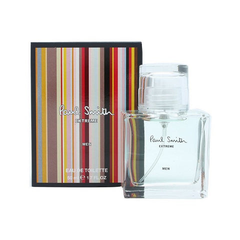 Parfum Homme Extreme Paul Smith EDT (50 ml)