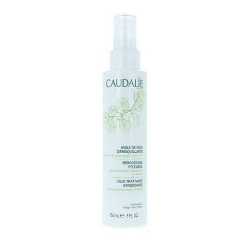 Make Up Remover Caudalie (150 ml)