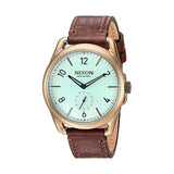 Unisex Watch Nixon A4592223 (39 mm)