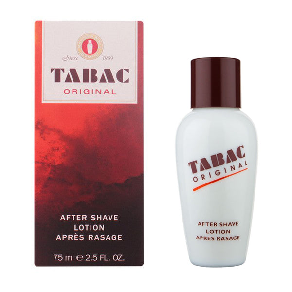 Lotion After Shave Original Tabac