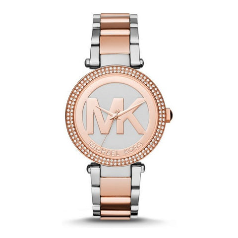 Ladies' Watch Michael Kors MK6314 (39 mm)