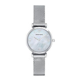 Ladies' Watch Armani AR1955 (32 mm)