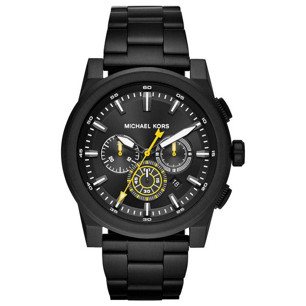 Men's Watch Michael Kors MK8600 (53 mm)