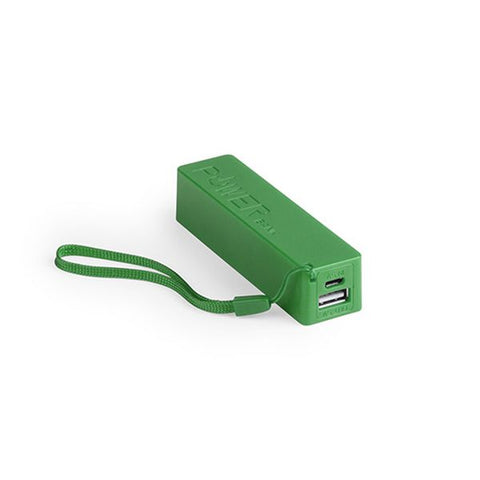 Power Bank 2000 mAh 144955