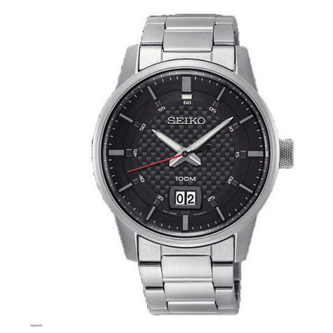 Men's Watch Seiko SUR269P1 (41 mm)