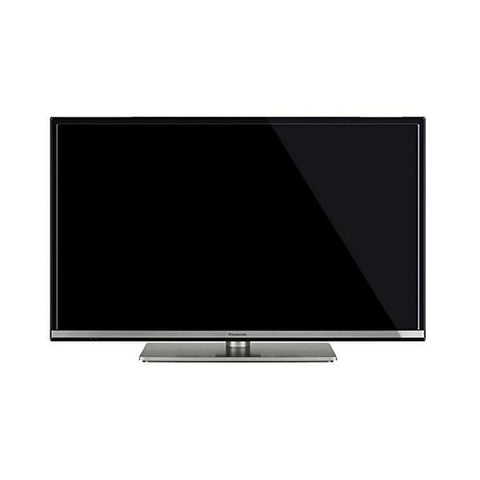 "TV intelligente Panasonic Corp. TX24FS350E 24"" HD Ready LED WIFI Noir Argent"