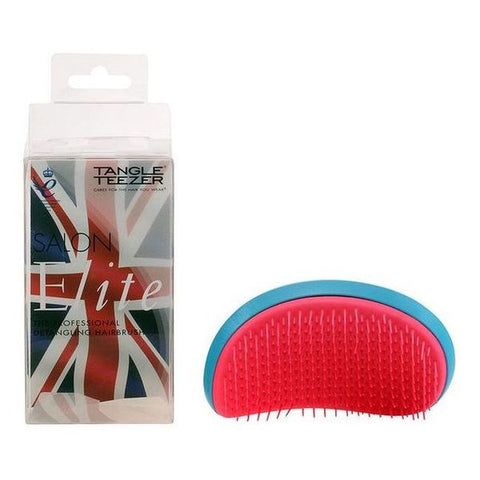 Brosse Démêlante Salon Elite Tangle Teezer