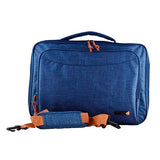 Laptop Case Tech Air TANZ01 15.6""
