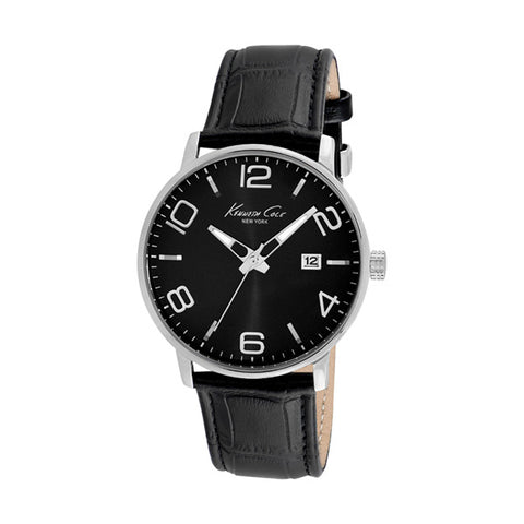Men's Watch Kenneth Cole IKC8005 (42 mm)