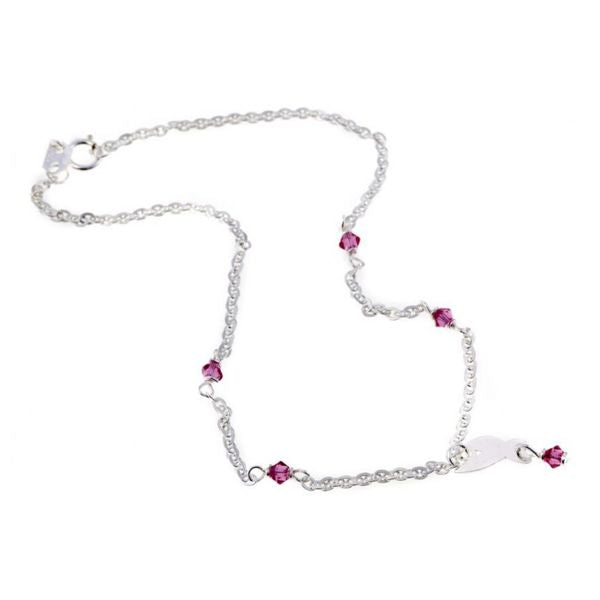 Ladies' Necklace Cristian Lay 54659300