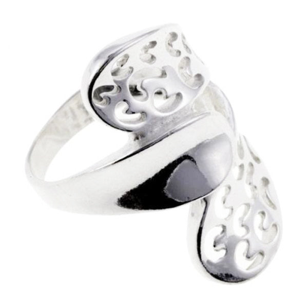 Ladies' Ring Cristian Lay 54711120 (16,5 mm)
