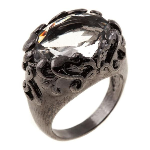 Ladies' Ring Cristian Lay 43638220 (19,7 mm)