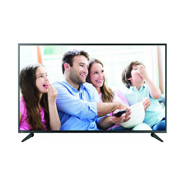 "Smart TV Denver Electronics LDS4368 43"" Full HD LED WIFI Black"