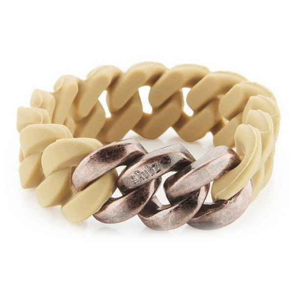 Ladies' Bracelet TheRubz 03-100-068