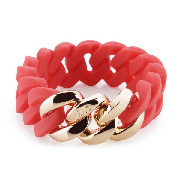 Ladies' Bracelet TheRubz 03-100-152