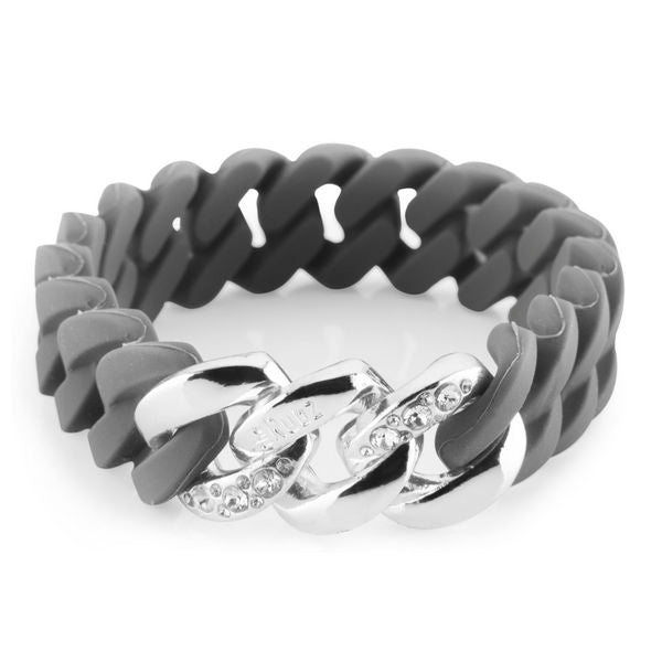 Ladies' Bracelet TheRubz 05-100-398