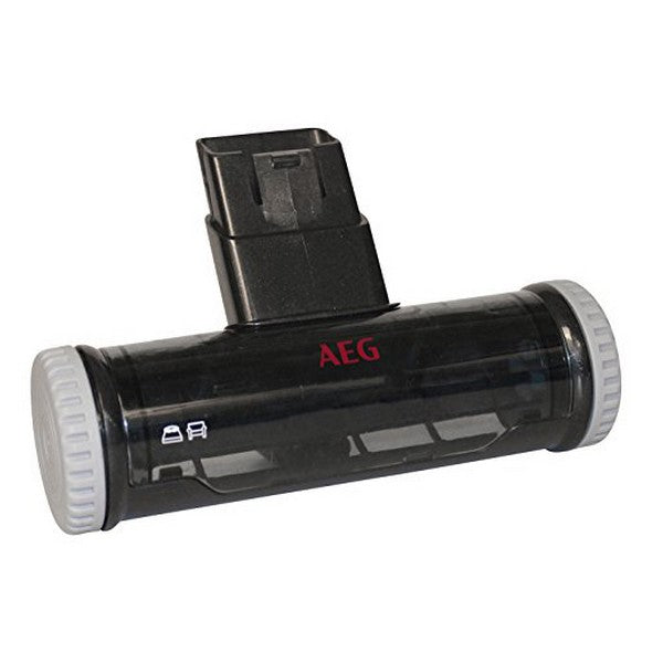 Vacuum Cleaner Brush Aeg AZE125 Black