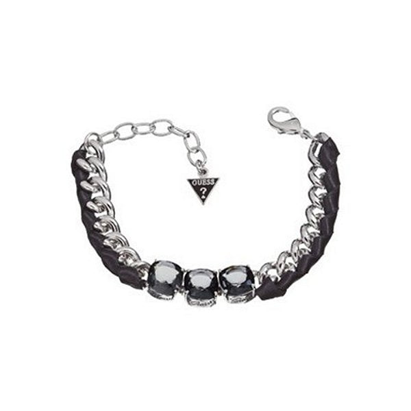 Ladies' Bracelet Guess UBB11412 (20 cm)