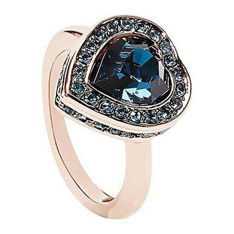 Ladies' Ring Guess UBR28510-56 (17,83 mm)