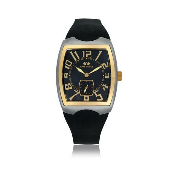 Montre Femme Time Force TF2338L01 (26 mm)