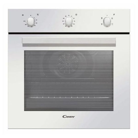 Multipurpose Oven Candy 636191379 65 L A White