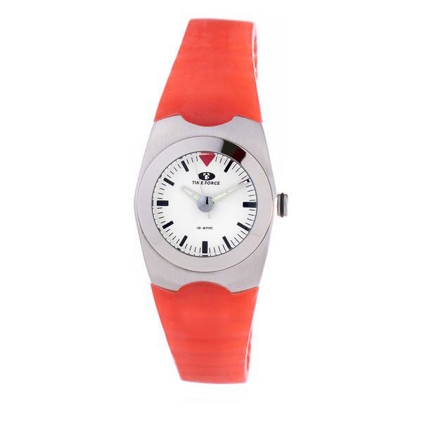Ladies' Watch Time Force TF1110L-03 (27 mm)