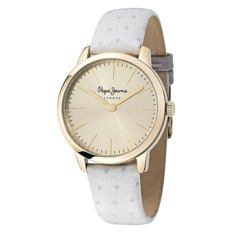 Ladies' Watch Pepe Jeans R2351122507 (38 mm)