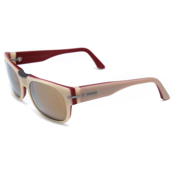 Ladies' Sunglasses Italia Independent 0064L-006-051 (60 mm)
