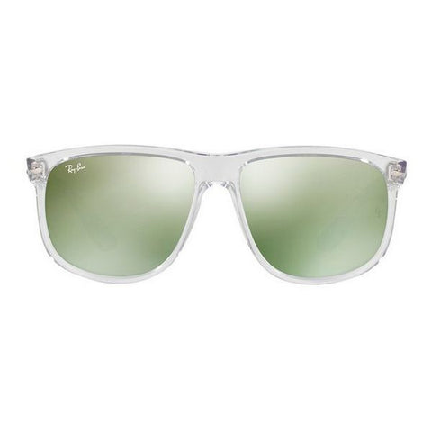 Unisex Sunglasses Ray-Ban RB4147 632530 (60 mm)