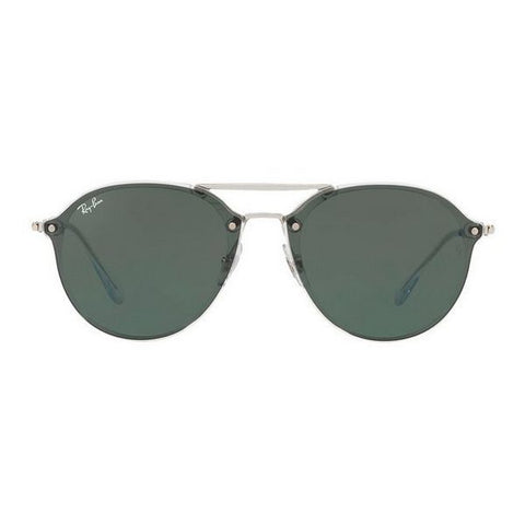 Unisex Sunglasses Ray-Ban RB4292N 632571 (62 mm)