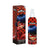 Parfum pour enfants Lady Bug Cartoon (200 ml)