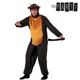 Costume for Adults 6315 Bull